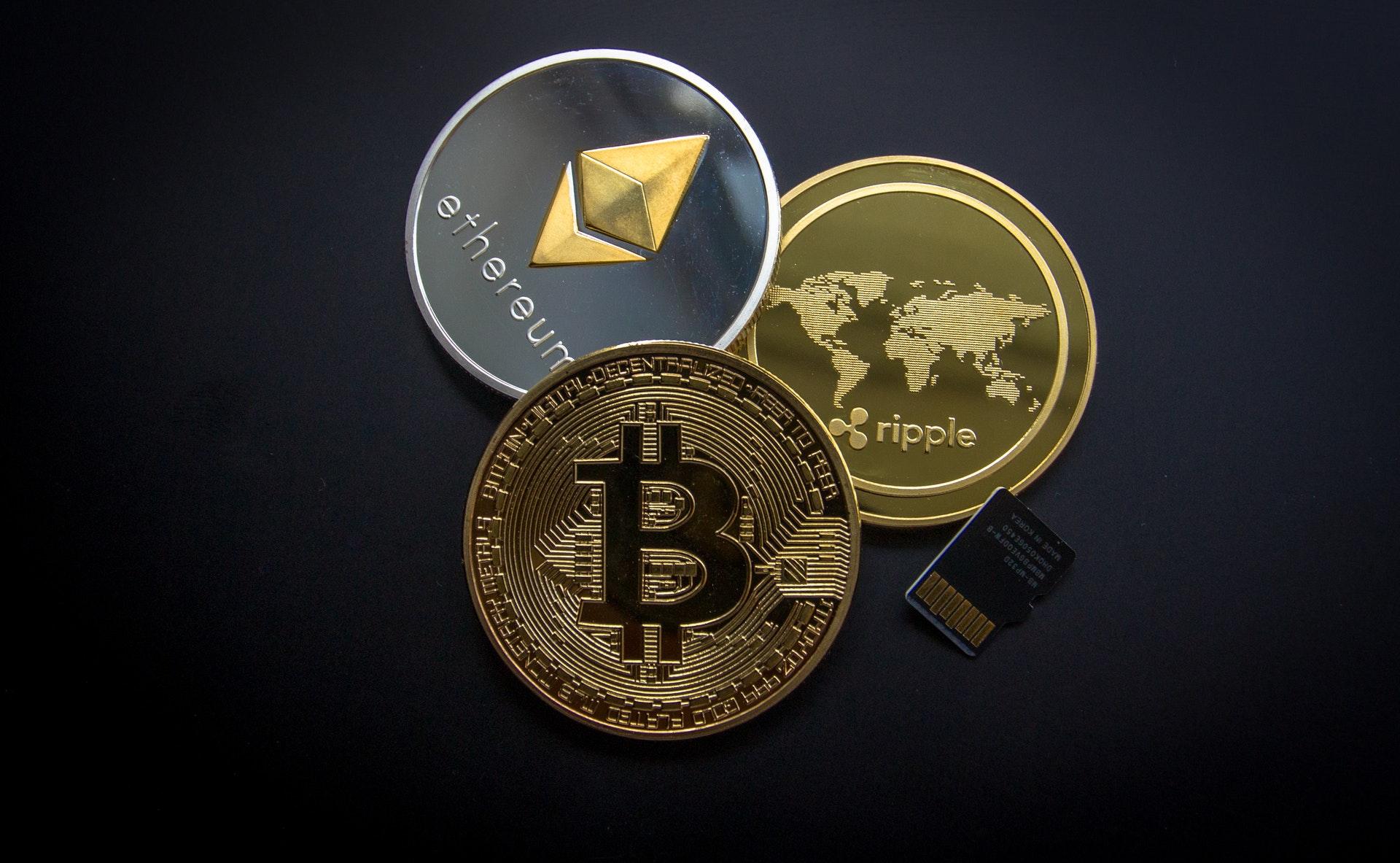 Koop bitcoins met een betalingssysteem dat bekend staat als PayPal
